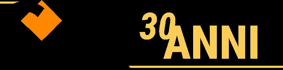 30 anni di SIR - Storytelling in occasione dei 30 anni di Agensir